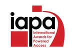 IAPA Awards