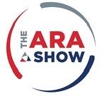 The ARA Show