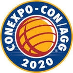 ConExpo - Con Agg 2020