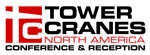 Tower Cranes North America (TCNA)