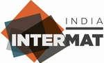 Intermat India