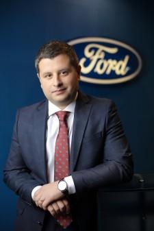 Ford România anunță astăzi retragerea sa din Asociația Producătorilor și Importatorilor de Automobile (APIA)