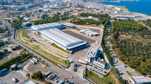 Compania Opet Lubricants colaborează cu Mec-Diesel SEE, unul dintre cei mai importanți furnizori de piese de schimb din România