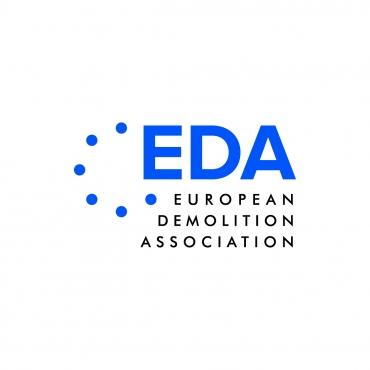 Pandemia de COVID-19 a reprogramat mai mult de 50% din proiectele europene de demolare