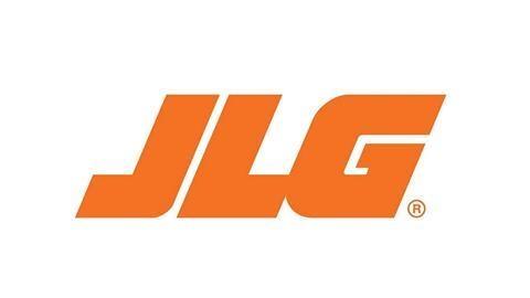 JLG Industries își va închide unitatea de producție din România
