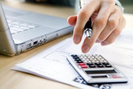 Sondaj PwC România: 82% dintre respondenți au debite restante la buget și pot aplica pentru amnistia fiscală