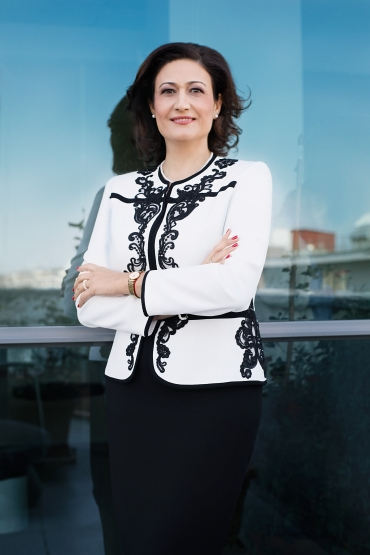Asociația Societăților Financiare din România (ALB), cea mai importantă asociație profesională reprezentând industriile de leasing și credit de consum IFN, are o nouă conducere