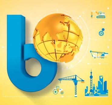 bauma CHINA se va tine conform planului - Shanghai, China, 24– 27 Noiembrie 2020