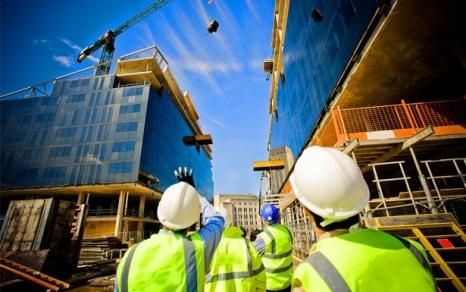 Noi obligații pentru dezvoltatori: Construcțiile vor putea fi recepționate și date în folosință, doar după racordarea definitivă la rețelele de utilități publice