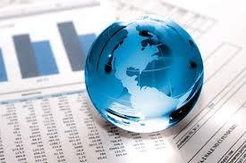 Economia globală va reveni la nivelul pre pandemie până la începutul lui 2022, înregistrând în anul curent o creștere record pentru acest secol