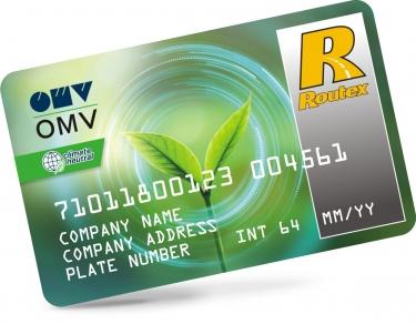 OMV Petrom lansează în România primul card OMV Climate Neutral pentru compensarea emisiilor de carbon pentru carburanți