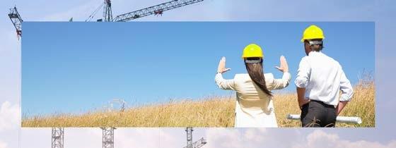 COMPANIILE DE CONSTRUCŢII ADMIT CĂ ÎNTREŢINEREA ŞI LUBRIFICAREA SUNT DEPRIORITIZATE PÂNĂ LA APARIŢIA DEFECŢIUNILOR