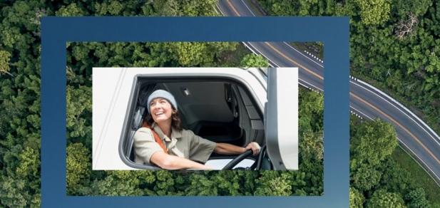 ÎN FAȚA UNEI DUBLE PROVOCĂRI: Reducerea emisiilor în sectorul de transport - REDUCEREA EMISIILOR DE CARBON IMPLICĂ ȘI O REDUCERE A PROFITABILITĂȚII?