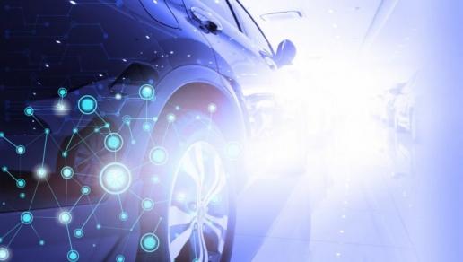 Bridgestone prezintă un sistem inteligent de monitorizare a anvelopelor pentru siguranță sporită, într-un parteneriat cu Microsoft