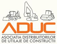 Asociatia Distribuitorilor de Utilaje pentru Constructii - ADUC