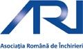 Asociația Română de Închirieri - ARI
