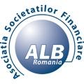 Asociatia Societatilor Financiare - ALB